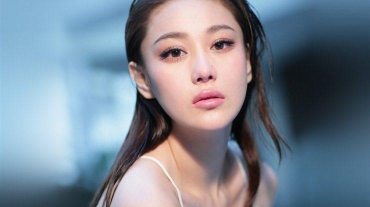 Sexxxxyyyy video bokeh full 2018 mp4 china dan japan 4000 youtube 2019 twitter no senso
