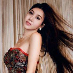 Sexxxxyyyy video bokeh full 2020 mp4 china dan japan 4000 youtube 2019 twitter r=h id.pinterest.com