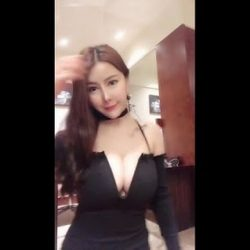 vidio sexxxxyyyy video bokeh full 2020 china 4000 youtube videomax download