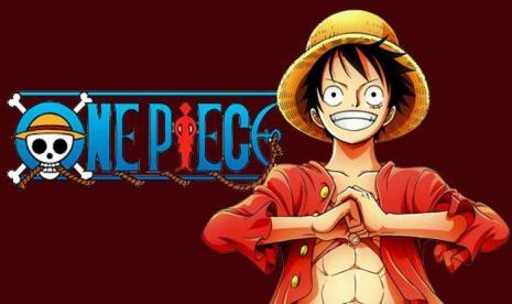 Download One Piece Episode 952 Sub Indo