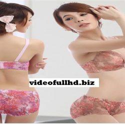 Link video hot bokeh