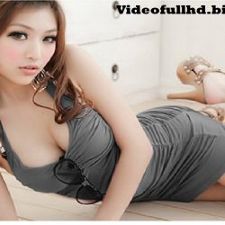 Xnview japanese filename bokeh full mp4 video xnxubd 20