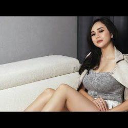 foto sexxxxyyyy video bokeh full 2018 mp4 china dan japan 4000 youtube 2019 twitter