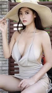 Vidio sexxxxyyyy mp4 china dan vidio sexxxxyyyy xnview japanese filename bokeh full