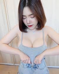 Foto sexxxxyyyy bokeh full 2020 mp4